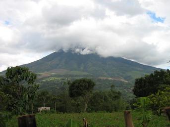 gunung.jpg