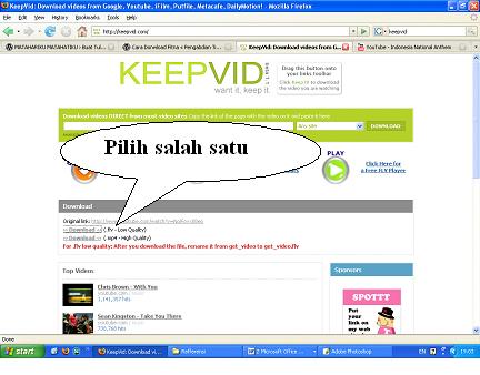 keepvid3.jpg